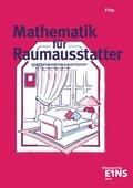 Mathematik für Raumausstatter