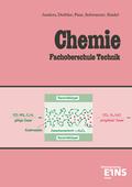 Chemie, Fachoberschule Technik