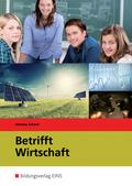 Betrifft Wirtschaft: Lehrbuch; Bd.2