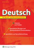 Deutsch für Berufs- und Berufsfachschulen