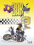 Joe Bar Team - Bd.3