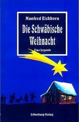Die schwäbische Weihnacht