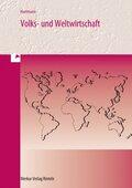 Volks- und Weltwirtschaft