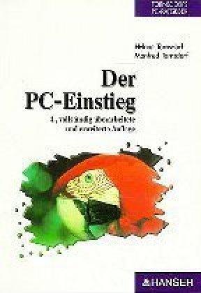 Der PC-Einstieg