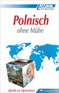 Assimil Polnisch ohne Mühe: Polnisch ohne Mühe