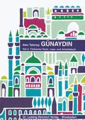 Günaydin: Türkische Texte; Tl.3