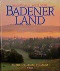 Badener Land