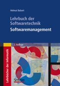 Softwaremanagement