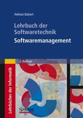 Softwaremanagement