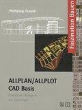 ALLPLAN / ALLPLOT CAD-Basis