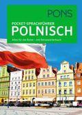 PONS Sprachführer Polnisch - Einfach kommunizieren -