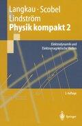 Physik kompakt 2 - Bd.2