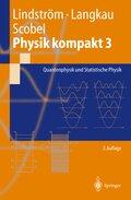 Physik kompakt 3 - Bd.3