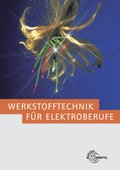 Werkstofftechnik für Elektroberufe