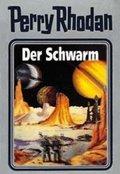 Perry Rhodan - Der Schwarm