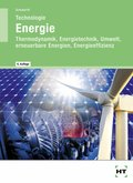 Technologie Energie