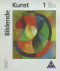 Bildende Kunst - Bd.1