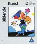 Bildende Kunst - Bd.2