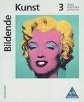 Bildende Kunst - Bd.3