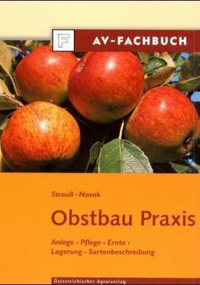 Obstbau-Praxis