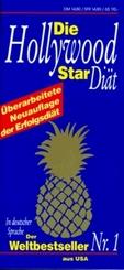 Die Hollywood Star-Diät