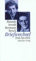Briefwechsel 1946-1951