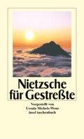 Nietzsche für Gestreßte