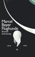 Flughunde