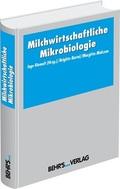 Milchwirtschaftliche Mikrobiologie