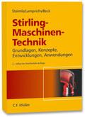 Stirling-Maschinen-Technik