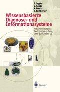 Wissensbasierte Diagnose- und Informationssysteme