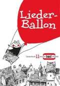 Liederballon