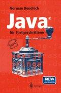 Java® für Fortgeschrittene