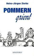 Pommern grient