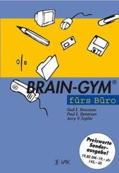 Brain-Gym fürs Büro, Sonderausgabe