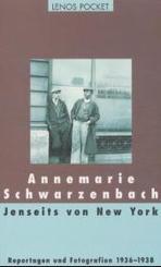 Jenseits von New York