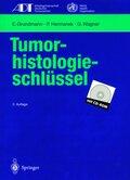 Tumorhistologieschlüssel