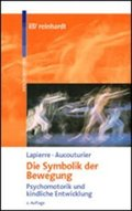 Die Symbolik der Bewegung