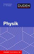 Physik: Kompaktwissen 5.-10. Klasse