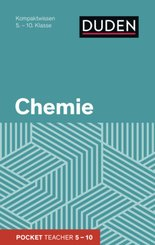 Chemie: Kompaktwissen 5.-10. Klasse