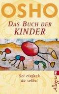 Das Buch der Kinder