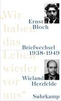 Briefwechsel 1938-1949