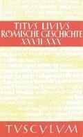 Römische Geschichte - Ab urbe condita - Bd.6