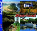 SAARLAND - Landschaft, Kultur und Geschichte