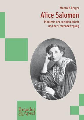 Alice Salomon