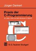 Praxis der C-Programmierung