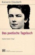 Das poetische Tagebuch