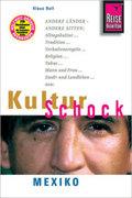 Reise Know-How KulturSchock Mexiko