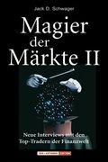 Magier der Märkte II - Bd.2