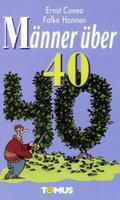 Männer über 40